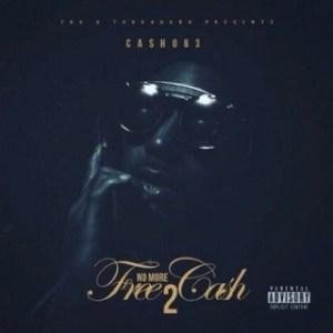 Instrumental: FBG Cash - Type of Guy (Prod.By DkillaThaGreat)
